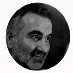 Ahmet Ali KOÇ
