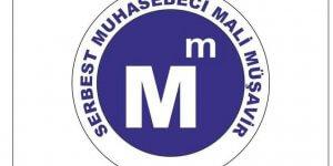 Deha Muhasebe